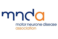 Members of the Motor Neurone Disease (MND) Association�s Manchester and District branch are among thousands affected by the terminal illness