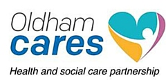 The Oldham Cares� Thriving Communities programme is now making �850,000 available to fund two to four projects over a three-year period
