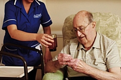 Caremark�can relieve the stress by supporting you to manage your medication