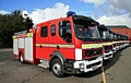 Greater Manchester Fire and Rescue Service have issued a half-term safety reminder