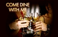 Come Dine With Me is one of the most popular shows on Channel 4