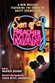 Son of a Preacher Man at the Grand Theatre Blackpool - 24 March