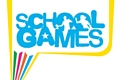 Children are gearing up for the Greater Manchester Winter School Games