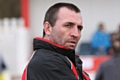 A win is a win, admitted Roughyeds coach Scott Naylor