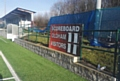 Sunday's Oldham vs Hemel Stags clash is in doubt
