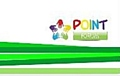 POINT is a local charity for parents and carers of additional needs and disabled children