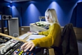 Lots of Oldham bands and musicians have used the state-of-the-art recording facilities at Futureworks