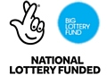 Twelve Oldham community organisations are celebrating National Lottery funding boosts