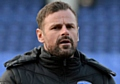 Richie Wellens� men were held to a 1-1 home draw by Walsall