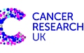 Cancer Research UK and the British Islamic Medical Association have teamed up to help boost awareness about bowel cancer screening
