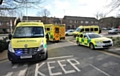 Children, parents and carers are being asked to help shape the future of the North West Ambulance Service