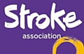 The Stroke Association will host a Purple Tea Party in Oldham next month