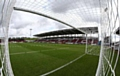 Athletic head to Northampton Town's Sixfields Stadium on Saturday