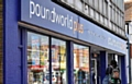 Poundworld is set to go into administration