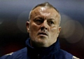 Athletic legend Neil Redfearn is the new manager of Liverpool Ladies