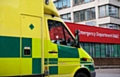 A�further day of industrial action by GMB paramedics is set to go ahead tomorrow
