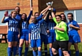 Oldham Athletic Girls and�Women�s FC have secured a �3,000 grant from The FA