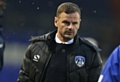 SACKED: Richie Wellens