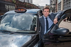 Andy Burnham is calling on the government to close a loophole in the law which currently allows private hire drivers to operate in Greater Manchester despite being licensed in other areas with less stringent standards