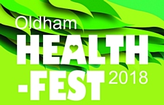 HealthFest is coming to Alexandra Park�on Sunday, August 12