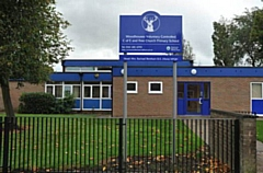 Woodhouses Primary School will soon be 50 years old