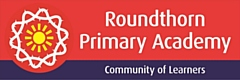 Staff at Roundthorn Primary Academyare timetabled to support PE teaching