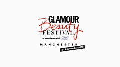 GLAMOUR festival comes to Manchester this weekend