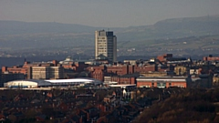 Private landlords operating in Oldham must get a licence from the council at a cost of �490 per property