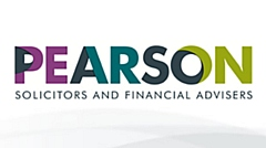Call Pearson's�family law team