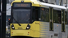 Council bosses will consider raising tram fares by an average of 2.2pc