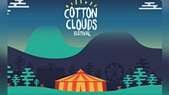 The Cotton Clouds festival could be back in 2020