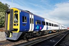 Northern Train offer free travel to kids this half term