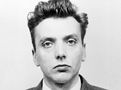 Ian Brady's briefcase could help in the search for Keith Bennett