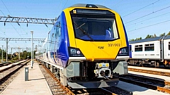 Know Your Train will allow Northern customers to find out, in realtime, what model of train they will be catching, how many carriages is has and what facilities will be on-board -Northern including whether the train has at-seat power/USB sockets