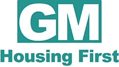 The Greater Manchester Housing First pilot was commissioned by Mayor Andy Burnham and the GMCA
