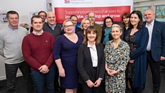 (Back-to-front, left-to-right)