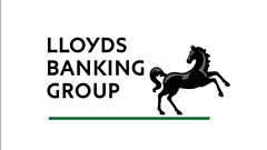 Lloyds banking Group Business Barometer was used to assess confidence