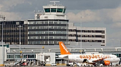 Airport passenger numbers and bookings have plummeted in recent weeks