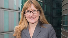 Carolyn Wilkins - Chief Executive, Oldham Council