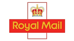 Royal Mail has launched its �Thumbs-up� campaign