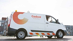 Cadent has said it will fund 40,000 meals for those who need them.