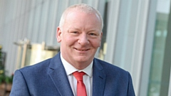 Allan Cadman, the North West chair of the insolvency and restructuring trade body R3