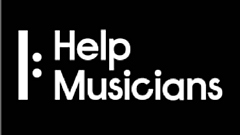 The Help Musicians charity launched the second phase of the hardship fund after it became clear that many musicians did not qualify for the Government�s Self-Employment Income Support Scheme