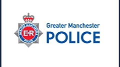 The GMP Support Our Armed Forces Steering Group was launched in December 2018