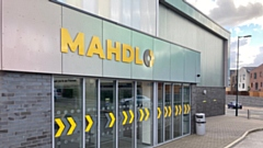 The Mahdlo Youth Zone in Oldham
