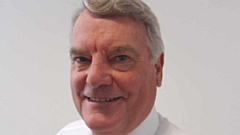 Richard Topliss, Chair, NatWest North Regional Board
