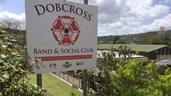 Dobcross Band Club and Social Club