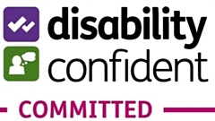 The Disability Confident scheme aims to help employers make the most of the opportunities provided by employing disabled people