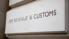 HMRC expects more than 12.1 million people to complete a Self Assessment tax return