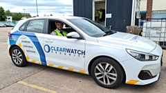 Clear Watch Security patrols continue in Chadderton